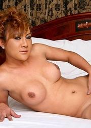 Asian Femboy - Yo
