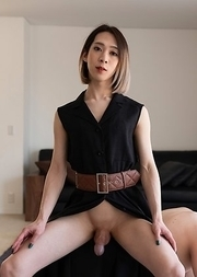 Mistress Mari Ayanami boyfriend Slave Submission