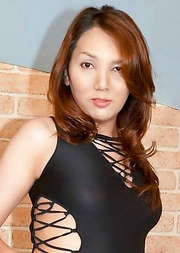 Nozomi is another well-known AV actress in Japan.