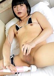 Himena Takahashi