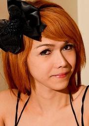 Asian Femboy - Brigitte