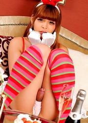 Noa Nishino