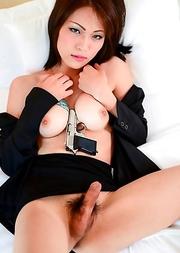 Minami Hosho