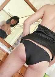 Asian Femboy - Annie